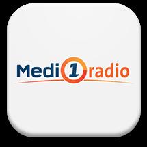 telecharger et ecouter la musique algerie maroc tunisie mp3
