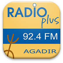 Radio Plus Agadir